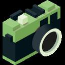 8Bit Photo Lab