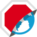 Adblocker Browser
