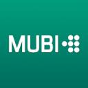 MUBI Go